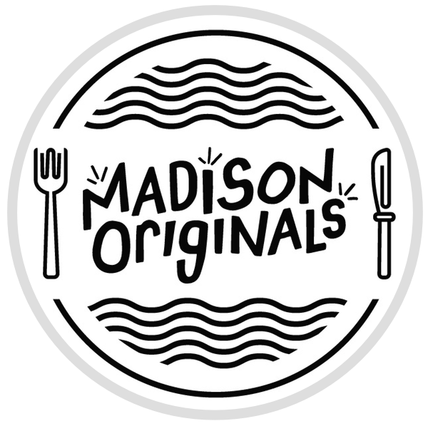 Madison Originals Restaurant Group